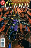 Catwoman (1993 2nd Series) 58