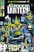 Green Lantern (1990-2004 2nd Series) 28