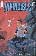 Invincible (2003) 29