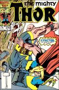 Thor (1962-1996 1st Series Journey Into Mystery) 374