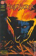 Hellblazer (1988) 45
