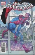 Amazing Spider-Man (1998 2nd Series) 45