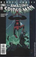 Amazing Spider-Man (1998 2nd Series) 44