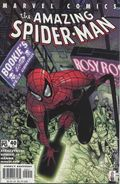 Amazing Spider-Man (1998 2nd Series) 40