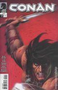 Conan (2004 Dark Horse) 7