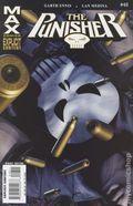 Punisher (2004 7th Series) Max 46