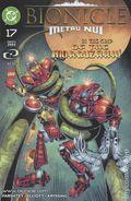 Bionicle (2001) 17