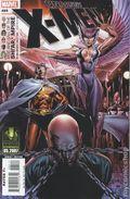 Uncanny X-Men (1963 1st Series) 485