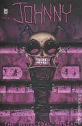 Johnny The Homicidal Maniac (1995) 7-LATER