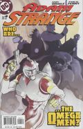 Adam Strange (2004 2nd Series) 4