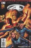 4 (2004 Marvel Knights) 14