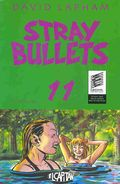 Stray Bullets (1995) 11