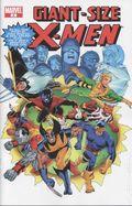 Giant Size X-Men (1975) 3