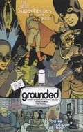Grounded (2005 Image) 2