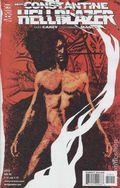 Hellblazer (1988) 212
