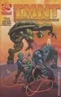 Teenage Mutant Ninja Turtles (2001 Mirage) 24