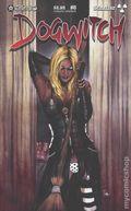 Dogwitch (2002) 8
