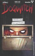 Dogwitch (2002) 15