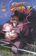 Street Fighter II (2005 Udon Studios) 1B