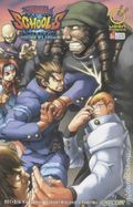 Rival Schools (2006) 2A