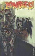 Zombies Feast (2006 IDW) 5A