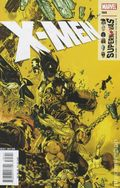 X-Men (1991 1st Series) 193