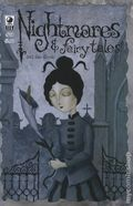 Nightmares and Fairy Tales (2002) 18