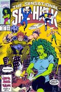 Sensational She-Hulk (1989) 17