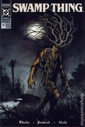 Swamp Thing (1982 2nd Series) 99