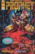 Prophet (1993 1st Series) 8