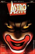 Astro City (1995 1st Series) 3