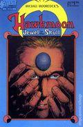 Hawkmoon The Jewel in the Skull (1986) 2