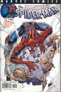 Amazing Spider-Man (1998 2nd Series) 30