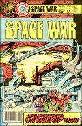Space War (1959) 31