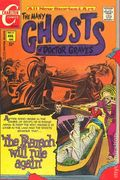 Many Ghosts of Doctor Graves (1967) 27