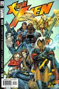 X-Treme X-Men (2001 1st Series) 10
