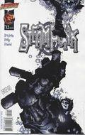 Steampunk (2000) 12