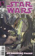 Star Wars Tales (1999) 20A