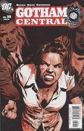 Gotham Central (2003) 39