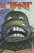 Teenage Mutant Ninja Turtles (2001 Mirage) 28