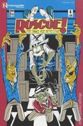 Roscoe The Dawg Ace Detective (1987) 4