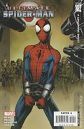 Ultimate Spider-Man (2000) 102