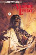 Vampire Lestat (1989) 9