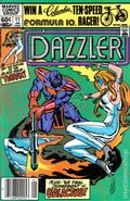 Dazzler (1981) 11