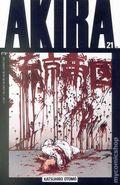 Akira (1988) 21