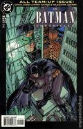 Batman Chronicles (1995) 15