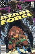 Atari Force (1984) 14