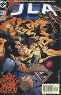 JLA (1997) 66
