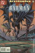 Batman Chronicles (1995) 14