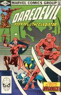Daredevil (1964 1st Series) 174